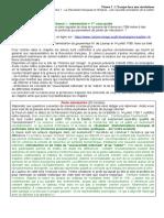 Chap_1-_la_RF_et_lEmpire