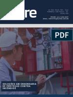 Portfolio de Produtos e Serviços Da ELFIRE