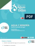 Agua_y_minería_Gestión_sostenible_del_agua