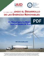 COMPLETE_SP_NARUC_-_RES_Handbook_-RERELEASE_July_2014_Spanish