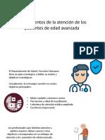Fundamentos de la atención de los pacientes.pptx