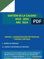 GES CAL 3614 U2_2.1 A.pptx