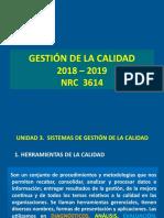 GES CAL 3614 U3_1