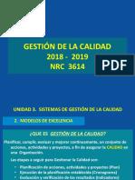 GES CAL 3614 U3_2