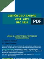 GES CAL 3614 U2_2.4