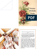 madre 2.pdf