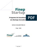 07_01_2019_Edital_2018_Segunda_Rodada_de_Investimentos