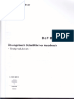DAF-Begleiter C1.pdf