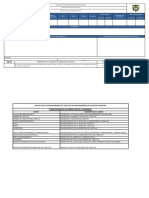 Copia de GMP-FT-95 V3 Solicitud de Mantenimiento de Vehículos Rentados- (1).xlsx