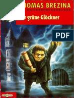 Thomas_Brezina_-_Dergrüne_Gllöckner