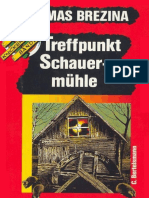 Thomas_Brezina_-_Treffpunkt_Schauerm_252_hle