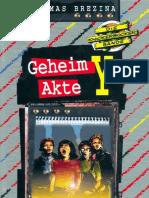 Thomas_Brezina_-_Geheim_Akte_Y.pdf