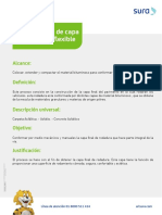 construccion_de_capa_de_rodadura_flexible