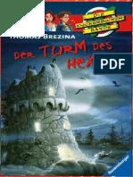 Thomas_Brezina_-_Der_Turm_des_Hexers