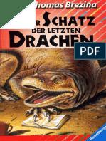 Thomas_Brezina_-_Der_Schatz_der_letzten_Drache.pdf