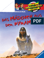 Thomas_Brezina_-_Das_Maedchen_aus_der_Pyramide.pdf