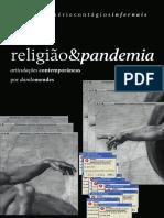 Ebook_contágios_infernais_2_Religião_e_p