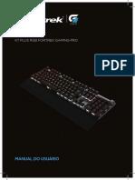 K7_PLUS-USERGUIDE