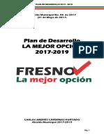 plan-de-desarrollo-2017-2019-depurado.pdf