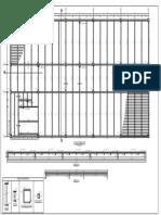 Planta-Estructura.pdf