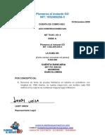 cuenta de cobro 20 soluciones al frio (6) (5).pdf