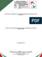 PPC_PROCESO_20-11-11440578_225518011_82631751 (1).pdf