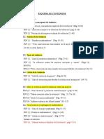 PAGINAS DE LIBROS PARA LOS MAPAS CONCEPTUALES.docx