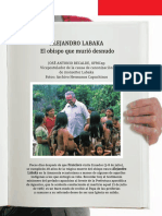 VN2948_pliego - Alejandro Labaka. El obispo que murió desnudo.pdf