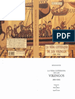 La vida cotidiana de los Vikingos (800-1050) by Régis Boyer (z-lib.org) subra.pdf