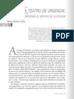 TEATRO DE URGENCIA.pdf