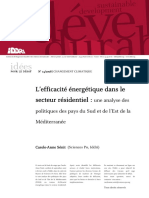 id_0814_c.a-senit_efficacite-energetique-psem POUR L'INTRO.pdf