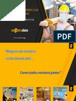 Curso_ANÁLISIS DE PRECIOS UNITARIOS