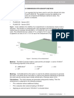 05_phi-c_reduction_and_comparison_with_bishops_method.pdf