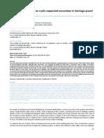 0718-915X-rconst-18-01-89_2.pdf