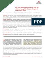 JAH3-7-e009961.pdf
