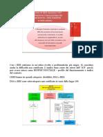 Quadro_normativo disabilità13