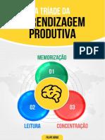 ebook_triade_aprendizagem_produtiva