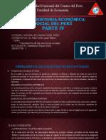 3.3. BAJO LAS LEYES DE LA DEPENDENCIA ECONÓMICA.pptx