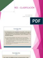 BIORREACTORES - CLASIFICACIÓN_P2.1