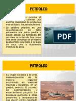 P2.5_Petroleo 2020 1