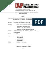 2 .-EXPOCICION -COMUNIDAD - EDUCACION