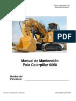 467783118-Material-Del-Estudiante-Palas-CAT-6060-2.pdf
