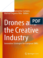 Drones and the Creative Industry.pdf