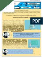 FICHA DE ACTIVIDADES 8 (Adriana Zenteno Negrete)