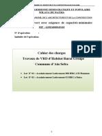 c charges VRD HRG Assainissement (Enregistré automatiquement)