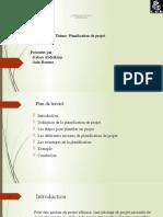 planification de projet.pptx