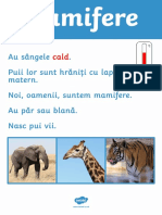 RO-T-Sc-055-Grupele-de-animale-planse_ver_7.pdf