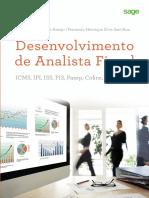LIV21342.pdf