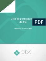 ListadeparticipantesdoPix.pdf