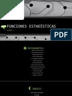 FUNCIONES-ESTADÌSTICAS-EQUIPO-3-1
